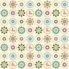 Pattern,Child,Retro Revival,Seamless,Butterfly - Insect,Old-fashioned,Backgrounds,Summer,Single Flower,Textile,Formal Garden,Repetition,Textured Effect,Set,Floral Pattern,Vector,Ornate,Wallpaper Pattern,Springtime,Abstract,Nature,Playful,Fashion,Romance,Textile Industry,Leaf,Classical Style,Elegance,Square,Decoration,Beauty In Nature,Wrapping Paper,Part Of