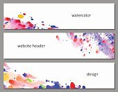 Computer Graphics,Creativity,Wallpaper,Newspaper,Document,Paint,Ink,Drawing - Activity,Shape,Pattern,Spotted,Striped,Modern,Textile,Paper,Cards,Backgrounds,Placard,Computer Graphic,Modern Rock,Cut Out,Greeting Card,Abstract,Illustration,Inviting,Stroke,Template,Watercolor Paints,Brush Stroke,Vector,Fashion,Facial Expression,Geometric Shape,Sparse,Single Line,Banner - Sign,Invitation,Freehand,2015,Banner