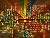 Computer Graphics,Concepts & Topics,Concepts,Shiny,Teamwork,Text,Horizontal,Computer Graphic,Multilingual,Single Word,Illustration,No People,Photography,multilanguage,2015,Word Cloud