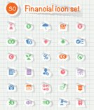 Finance,No People,Illustration,2015,Currency,Business,Vector,Label