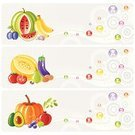 Fruit,Vitamin Pill,Vegetable,Food,Banner,Vector,Nutritional Supplement,Healthy Eating,Healthy Lifestyle,Pomegranate,Frame,Backgrounds,Banana,Antioxidant,Food And Drink,Healthcare And Medicine,Vitamin B,Vitamin E,Tomato,Avocado,Plum,Ilustration,Vitamin A,Cross Section,Edible Mushroom,Vitamin C,Vegetarian Food,Circle,Watermelon,Clip Art,Coffee Bean,Pear,Vitamin B1,Placard,Grape,Nutrient,Pumpkin,Olive,Summer,Melon,Part Of,Berry Fruit,Raw Potato,Plant,Sphere,Striped,Eggplant,Shiny,Vitamin D,Green Olive,Ripe,Copy Space