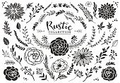 Computer Graphics,Elegance,Decor,Symbol,Bouquet,Wreath,Nature,Botany,Design,Drawing - Art Product,Plant,Old-fashioned,Cultures,Flower,Branch,Leaf,Season,Berry,Springtime,Summer,Silhouette,Decoration,Backgrounds,Computer Graphic,Bay Tree,Art And Craft,Art,Ornate,Blossom,Illustration,Template,Beauty In Nature,Rustic,Sketch,Floral Pattern,Doodle,No People,Vector,Picture Frame,Single Flower,Fashion,Collection,Retro Styled,Swirl,2015,Design Element,268399