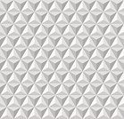 Illusion,Gray,Pattern,Backgrounds,Triangle Shape,Illustration,No People,Vector,Geometric Shape,2015,Seamless Pattern
