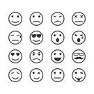 People,Depression - Sadness,Sadness,Humor,Love,Happiness,Symbol,Sign,Cool Attitude,Human Body Part,Human Face,Human Mouth,Sunglasses,Positive Emotion,Cheerful,Furious,Laughing,Crying,White Color,Boredom,Curiosity,Fun,Orthographic Symbol,Adult,Human Tongue,Cut Out,Cute,Anthropomorphic Smiley Face,Illustration,Cartoon,Emoticon,Men,Vector,Characters,2015,Infographic,Icon Set,Hipster - Person