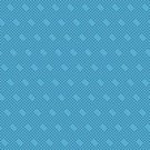 Shape,Blue,Pattern,Hole,Backgrounds,Illustration,Pixelated,No People,Vector,2015,Seamless Pattern