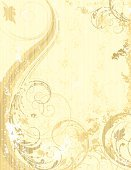 Backgrounds,Floral Pattern,Swirl,Dirty,Grunge,Beige,Brown,Frame,Textured,Abstract,Elegance,Vector,Scroll Shape,Victorian Style,Growth,Ornate,White,Art Deco,Textured Effect,Yellow,Distressed,Old,Art Nouveau,Aging Process,Leaf,Gothic Style,Rusty,Modern,Curve,Decoration,Squiggle,Decor,Copy Space,Damaged,Ilustration,Curled Up,Intertwined,Scratched,Empty,Stained,Twisted,Vector Backgrounds,Illustrations And Vector Art,Vector Florals,Vector Ornaments