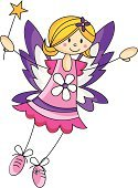 Fairy,Angel,Cartoon,Fairy Costume,Christmas,Cute,Little Girls,Purple,Single Flower,Flower,Vector,Teenage Girls,Pink Color,Flying,Artificial Wing,Funky,Blond Hair,Clip Art,Ilustration,Computer Graphic,Cheerful,Star Shape,Modern,Fantasy,Characters,Happiness,Hair Clip,One Person,Dress,tree decoration,People,Christmas,Holidays And Celebrations,yuletide,Digitally Generated Image,Smiling,Illustrations And Vector Art
