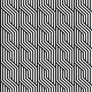 Computer Graphics,Decor,Carpet - Decor,Curtain,Arabia,Shape,Pattern,Textile,East,Summer,Decoration,Backgrounds,Repetition,Computer Graphic,Symmetry,Cute,Ornate,Embroidery,Abstract,Illustration,Revival,No People,Vector,Fashion,Geometric Shape,Backdrop,2015,Seamless Pattern