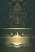Elegance,Decor,Vertical,Design,Label,Pattern,Old-fashioned,Decoration,Backgrounds,Menu,Frame,Greeting Card,Ornate,Abstract,Illustration,Book Cover,Inviting,Template,No People,Retro Styled,Swirl,Invitation,2015,cover-book