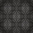 Computer Graphics,Decor,Symbol,Creativity,Wallpaper,Architecture,Baroque Style,Victorian Style,Content,Design,Black Color,Dark,Pattern,Striped,Old-fashioned,Empty,Curve,Backgrounds,Computer Graphic,Ornate,Abstract,Illustration,Blank,Template,Copy Space,Painted Image,Revival,Floral Pattern,Textured,Vector,Retro Styled,Backdrop,Swirl,Ideas,2015,seamless texture,Sample Text,Empty,Seamless Pattern,111645,60500