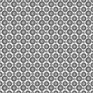 268399,Old-fashioned,Geometric Shape,Ornate,Bubble,No People,Illustration,Shape,Image,Simplicity,2015,Aubusson,Pattern,Seamless Pattern,Circle,Chaos,White Color,Decoration,SUBTLE,Backgrounds,Retro Styled,Spotted,Curve,Sparse,Abstract,Textured Effect,Vector,Design Element