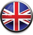 British Flag,Flag,Push Button,UK,Circle,Interface Icons,Symbol,Shiny,Sphere,Black Border,Illuminated,Computer Icon,Religious Icon,Computer Graphic,Window,Reflection,Isolated,Blue,Frame,Vector,Communication,Vector Icons,Technology,Illustrations And Vector Art,Single Object,White,Red,Concepts And Ideas