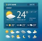 Computer Graphics,Used,Forecast,Sun,Heat - Temperature,Cold Temperature,Symbol,Sign,Communication,Connection,Telephone,Technology,Mobile Phone,Computer Software,Calendar,Showing,Transparent,Wind,Storm,Sun,Cloud - Sky,Drop,Rain,Blizzard,Tornado,Thunderstorm,Day,Snow,Lightning,Plan,Computer Icon,Computer Graphic,Menu,Weather,Thermometer,Overcast,Global Communications,Temperature,Illustration,Forecasting,Raindrop,Page,No People,Vector,Wireless Technology,Clear Sky,Meteorology,Smart Phone,2015,widget,Icon Set,Portable Information Device,Plan