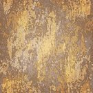 Image,Rusty,Photographic Effects,Sheet,Brown,Red,Rough,Pattern,Damaged,Metal,Copper,Weathered,Steel,Backgrounds,Sheet Metal,Abstract,Illustration,Metallic,No People,Vector,2015,Seamless Pattern