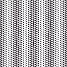 Creativity,Pattern,Textile,Backgrounds,Repetition,Wrapping Paper,Abstract,Illustration,No People,Vector,Print,2015,Seamless Pattern