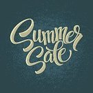 Business,Retail,Summer,Illustration,Sale,No People,Vector,2015