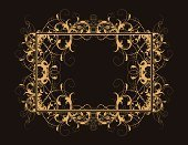 Frame,Pattern,swirly,Ornate,Arabic Style,Swirl,Backgrounds,Gothic Style,Floral Pattern,Victorian Style,Banner,filigree,Elegance,Art Nouveau,Vector,Symmetry,Antique,Decoration,Scroll Shape,Engraved Image,Art Deco,Engraving,Old-fashioned,Leaf,Growth,Retro Revival,Design Element,Beautiful,Acanthus Plant,Foliate Pattern,Placard,Cartouche,Fleuron,Spiral,Intertwined,Mirrored Pattern,Copy Space,Squiggle,Vector Ornaments,Vector Florals,Illustrations And Vector Art,Vector Backgrounds