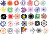 spirograph,Circle,Spiral,Geometric Shape,Compass,Compass Rose,Peacock Fan Worm,Flower,Vector,Sign,Single Flower,Single Line,Swirl,Computer Graphic,Symbol,1980s Style,Shape,Insignia,Wheel,Spotted,Design,60s,Retro Revival,Striped,1940-1980 Retro-Styled Imagery,Colors,Drawing - Art Product,Arrow Symbol,In A Row,Badge,Sphere,Icon Set,Curve,Funky,Cool,1960s Style,Star Shape,Digitally Generated Image,Form,Graffiti,Internet,Pencil Drawing,Direction,Wave Pattern,Spirographie,Great Seal,Alertness,Postmark,Waving,Spirorama,Pantone