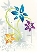 Window,Open,Flower,Single Flower,Window Frame,Abstract,Springtime,Ilustration,Floral Pattern,Opening,Imagination,White,Beauty,Backgrounds,Creativity,Plant,Silhouette,Colors,Design,Formal Garden,Ornate,Outdoors,Leaf,Beauty In Nature,Fashion,Illuminated,Beautiful,Back Lit,Style,Elegance,Nature,Freshness,Copy Space,Curled Up,Design Element,Small Group of Objects,Environmental Conservation,Bouquet,Frame,Sensuality,Candid,Exoticism,Color Image,Green Background,Concepts,Ideas,Fantasy,Fragility,Natural Pattern,Botany,Environment,No People,Arrangement,Luminosity,Group of Objects,Harmony,Love,Symbol,Clip Art,Decoration