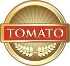 Drink,Symbol,Wreath,Label,Circle,Old-fashioned,Gold,Vegetable,Fruit,Tomato,Curve,Placard,Computer Icon,Medal,Bay Tree,Badge,Award,Gold Colored,Seal - Stamp,Tomato Sauce,Laurel Wreath,Illustration,Smoothie,No People,Vector,Merchandise,Insignia,Retro Styled,Tomato Juice,Tomato Paste,Banner - Sign,2015,Campaign Button,Banner,Savory Food