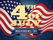 Computer Graphics,Independence,Flag,Map,Label,Family,USA,Fourth of July,Veteran,Greeting,Backgrounds,Computer Graphic,American Flag,Politics,Circa 4th Century,Illustration,Celebration,Vector,Typescript,Insignia,Holiday - Event,July,Independence Day Parade,2015,Independence Day Party,logo design,Logo Vector,4th of july fireworks,4th Of July Sale,Happy Independence Day United States Of America,Independence Day Background,Independence Day Card,Happy Independence Day
