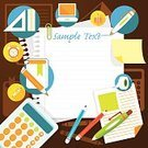Notepad,Authority,Symbol,Sign,Business,Education,Technology,Office Supply,Office,Workshop,Document,Clock,Ruler,Pencil,Pen,Calculator,Occupation,Working,Studying,Showing,Store,Laptop,Colors,Paper,Home Office,Backgrounds,Computer Icon,Frame,Note Pad,Paper Clip,Reminder,Illustration,Blank,Copy Space,Page,Vector,Ring Binder,Collection,Adhesive Tape,Duct Tape,Wireless Technology,Sticky,Background,Single Object,Secretary,2015,61505,81352,Icon Set,Notebook