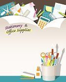 Notepad,Authority,Container,Symbol,Sign,Can,Business,Education,Office Supply,Office,Document,Ruler,Pencil,Pen,Calculator,Occupation,Working,Studying,Showing,Colors,Paper,Home Office,Backgrounds,Computer Icon,Frame,Paintbrush,Eraser,Note Pad,Scissors,Paper Clip,Stapler,Reminder,Paint Can,Felt Tip Pen,Illustration,Blank,Copy Space,Page,Vector,Collection,Desk Organizer,Glue,Sticky,Cutting Mat,Background,Single Object,Secretary,2015,61505,81352,Icon Set