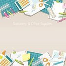 Notepad,Authority,Symbol,Sign,Business,Education,Office Supply,Office,Workshop,Document,Ruler,Pencil,Pen,Calculator,Occupation,Working,Studying,Showing,Store,Colors,Wood - Material,Paper,Home Office,Backgrounds,Computer Icon,Frame,Eraser,Note Pad,Scissors,Paper Clip,Reminder,Felt Tip Pen,Illustration,Blank,Copy Space,Page,Vector,Collection,Glue,Sticky,Cutting Mat,Background,Single Object,Secretary,2015,61505,81352,Icon Set