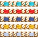 Gold Colored,Bracelet,Jewelry,Connection,Textile,Paintbrush,Decoration,White,Metal,Design,Isolated,Gray,Silver - Metal,Yellow,Necklace,Textured,Strength,Frame,Luxury,Metallic,Blue,Silver Colored,Fashion,Pattern,Ribbon,Chain,Link,Togetherness,Chain - Jewelry,Abstract,Red,Symbol,Multi Colored,Shiny,Vector,Threading,Connect,Gold,Seamless,Backgrounds