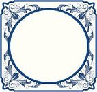 Art Deco,Frame,Acanthus Plant,Circle,Art Nouveau,Victorian Style,filigree,Engraved Image,Growth,Scroll Shape,Blue,Banner,Engraving,Brown,Foliate Pattern,Swirl,Floral Pattern,Placard,Pattern,Ornate,Vector,Retro Revival,Backgrounds,Leaf,Beautiful,Squiggle,Cartouche,Design,Design Element,Illustrations And Vector Art,Fragility,Vector Florals,Spiral,Vector Ornaments,Vector Backgrounds,Gothic Style,Vitality,Intricacy