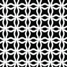 Computer Graphics,Decor,Chaos,Creativity,Contemplation,Technology,Circle,Pattern,Textile,Decoration,Backgrounds,Computer Graphic,Ornate,Abstract,Illustration,No People,Vector,Funky,Fashion,Geometric Shape,Tracery,2015,SUBTLE,Seamless Pattern,61883