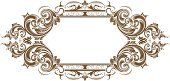 Frame,Sign,Victorian Style,Ornate,Old-fashioned,Scroll Shape,Retro Revival,Growth,Label,Banner,Floral Pattern,Flower,Antique,Decoration,Elegance,filigree,Engraved Image,Vector,Engraving,Art Nouveau,Acanthus Plant,Beautiful,Poster,Swirl,Symbol,Placard,Design Element,Blank,Leaf,Gothic Style,Cartouche,Foliate Pattern,Spiral,Curve,Copy Space,Leaf Design,Empty,Illustrations And Vector Art,Squiggle,Vector Ornaments,Vector Florals,Vector Backgrounds