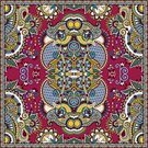 Clothing,Luxury,Decor,Carpet - Decor,Cushion,Handkerchief,Palace,Pillow,Drawing - Activity,Pattern,Textile,Decoration,Headscarf,Backgrounds,Symmetry,Art And Craft,Craft,Neckerchief,Shawl,Ornate,Abstract,Illustration,Royalty,Vector,Fashion,Geometric Shape,2015