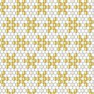 Mirror,Elegance,Shiny,Mosaic,Hexagon,Pattern,Metal,Gold,Silver - Metal,Reflection,Backgrounds,Tile,Gold Colored,Silver Colored,Abstract,Illustration,Metallic,No People,Vector,Geometric Shape,2015,Color Gradient,77833