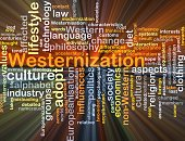 Computer Graphics,Accessibility,Shiny,Finance,Lifestyles,Horizontal,Cultures,Religion,Computer Graphic,Law,Single Word,Illustration,Philosopher,Customized,Westernization,Alphabet,Adopt,Affected,aspects,2015,non-western,Word Cloud