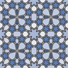 Islam,Mosque,Saudi Arabia,Art,Iran,Arabic Style,Middle East,Egypt,Octagon,Tiled Floor,Iraq,Geometric Shape,Seamless,Decoration,Cultures,Backgrounds,Backdrop,Hexagon,Diamond Shaped,Illustrations And Vector Art,Arts And Entertainment,Star Shape,Arts Backgrounds,Vector Ornaments,Vector Backgrounds,Wallpaper Pattern,Islamic Style