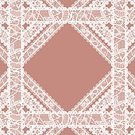 Pattern,Backgrounds,Illustration,No People,Vector,2015
