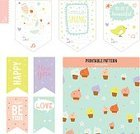 Love,Romance,Animal,Label,Bird,Season,Summer,Day,Decoration,Cute,Calligraphy,Diary,Reminder,Illustration,Celebration,Inviting,Template,Bookmark,Vector,Wishing,Typescript,Invitation,Scrapbook,2015