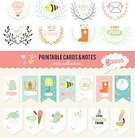 Notepad,Romance,Nature,Book,Personal Organizer,Animal,Label,Season,Summer,Greeting,Decoration,Backgrounds,Art And Craft,Craft,Cute,Calligraphy,Diary,Note Pad,Reminder,Illustration,Template,Bookmark,No People,Vector,Wishing,Collection,Scrapbook,Background,2015