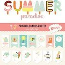 Notepad,Romance,Nature,Book,Animal,Label,Season,Summer,Greeting,Decoration,Backgrounds,Cute,Calligraphy,Diary,Note Pad,Reminder,Illustration,Template,Bookmark,No People,Vector,Wishing,Collection,Scrapbook,Background,2015