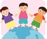 Children's Day,Child,Orphan,Day,Clip Art,Sister,Brother,Global Communications,Vector,Love,Environment,Agreement,Friendship,Harmony,Nature,Environmentalist,Unity,Teamwork,Holidays And Celebrations,People,Illustrations And Vector Art,Congregation,Group Of People,Community,Togetherness