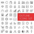 People,Equipment,Simplicity,Symbol,Sign,Business,Finance,Office Supply,Office,Design,Bank,Internet,Modern,Organization,Computer Icon,Currency,Outline,E-commerce,Illustration,Marketing,Banking,Group Of Objects,Vector,Human Resources,Collection,Paying,Single Line,Organizations,2015,one color,Icon Set,application icons