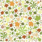 Autumn,Leaf,Pattern,Falling,Tree,Vector,Backgrounds,Oak Tree,Green Color,Nature,Sycamore Tree,Ilustration,Plant,Yellow,Orange Color,Red,Lush Foliage,Brown,Gold Colored,Season,Vector Ornaments,Illustrations And Vector Art,Nature,Fall,Nature Symbols/Metaphors