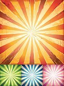 Old,Set,Sun,Square,Blurred Motion,Textured Effect,Distressed,Blue,Green Color,Orange Color,Pink Color,Purple,Red,Yellow,Pattern,Striped,Old,Old-fashioned,Damaged,Sun,Weathered,Sunbeam,Sunlight,Backgrounds,Cracked,Illustration,Antique,Textured,Four Objects,Scratched,Vector,Retro Styled,Vibrant Color,2015,Grunge,Distressed,111645
