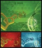 DNA,Chemistry,Science,Backgrounds,Technology,Cell,Abstract,Green Color,Business,Human Cell,Exploding,Computer,Animal Cell,Bar Code,Plant Cell,Geometric Shape,Futuristic,Poster,Circle,Vector,Connection,Cyberspace,Machinery,Space,Internet,Red,Set,Number,Strength,Plan,Creativity,Spinning,Wave Pattern,Digitally Generated Image,Ilustration,Color Image,Design,Swirl,Blue,Ideas,Art,Colors,Fashion,Brown,Placard,Concepts,Style,Space Exploration,Technology Abstract,Wallpaper Pattern,Technology Backgrounds,Technology,Curve,Painted Image,Collection,Decoration,Illustrations And Vector Art