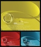Backgrounds,Technology,Abstract,Circle,Design,Business,Science,Vector,Computer,Swirl,Internet,Plan,Red,Connection,Futuristic,Geometric Shape,Blue,Art,Exploding,Poster,Creativity,Machinery,Wave Pattern,Number,Placard,Fashion,Brown,Spinning,Cyberspace,Digitally Generated Image,Bar Code,Concepts,Colors,Ideas,Set,Curve,Copy Space,Ilustration,Decoration,Color Image,Wallpaper Pattern,Collection,Style,Painted Image,Illustrations And Vector Art,Technology Backgrounds,Technology