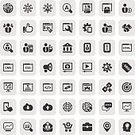 Symbol,Development,Communication,Research,Technology,Computer Software,Asking,Internet,Surveillance,E-commerce,Illustration,Group Of Objects,Vector,Paying,Web Page,Keyword,Mobile App,2015,Search Engine,Social Networking,Big Data