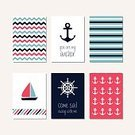 Image,Love,Creativity,Gift,Nautical Vessel,Brochure,Label,Drawing - Activity,Blue,Pink Color,Pattern,Striped,Sea,Wheel,Backgrounds,Beauty,Postcard,Anchor - Vessel Part,Ornate,Congratulating,Illustration,Inviting,Template,Vector,Collection,Backdrop,Flyer - Leaflet,Beautiful People,Invitation,Scrapbook,2015,Seamless Pattern