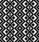 Black And White,Pattern,Decoration,Backgrounds,Ornate,Illustration,No People,Vector,2015,Seamless Pattern