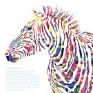 Business,Nature,Animal Wildlife,Africa,Animal,Multi Colored,Zebra,Material,Striped,Tropical Rainforest,Decoration,Curve,Zoo,Abstract,Illustration,No People,Vector,Fashion,Ideas,underlying,2015,60500